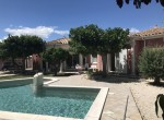 VENTE-20038-AGENCE-LUGA-IMMOBILIER-narbonne-1