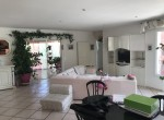VENTE-20038-AGENCE-LUGA-IMMOBILIER-narbonne-2