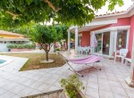 VENTE-20038-AGENCE-LUGA-IMMOBILIER-narbonne-6