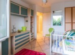 VENTE-20038-AGENCE-LUGA-IMMOBILIER-narbonne-7