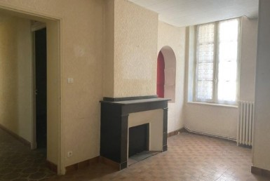 VENTE-20055-AGENCE-LUGA-IMMOBILIER-narbonne