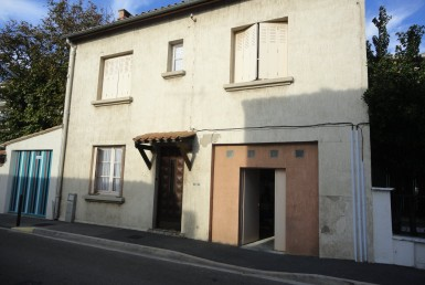 VENTE-20045-AGENCE-LUGA-IMMOBILIER-narbonne