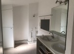 VENTE-20062-AGENCE-LUGA-IMMOBILIER-narbonne-1