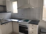VENTE-20062-AGENCE-LUGA-IMMOBILIER-narbonne