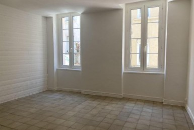 VENTE-20034-AGENCE-LUGA-IMMOBILIER-narbonne