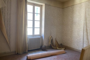 VENTE-20060-AGENCE-LUGA-IMMOBILIER-narbonne