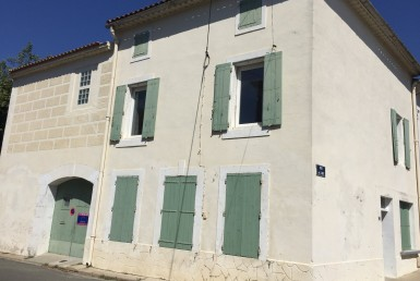 VENTE-20068-AGENCE-LUGA-IMMOBILIER-narbonne