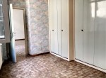 VENTE-20074-AGENCE-LUGA-IMMOBILIER-narbonne-2