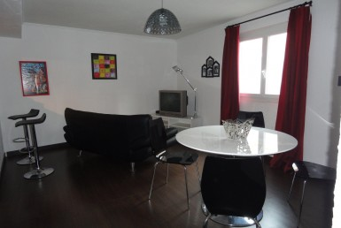VENTE-20083-AGENCE-LUGA-IMMOBILIER-narbonne
