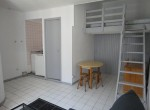 LOCATION-20-AGENCE-LUGA-IMMOBILIER-narbonne-1