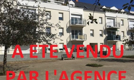VENTE-2497-IMMOBILIEREMENT-VOTRE-st-sebastien-sur-loire