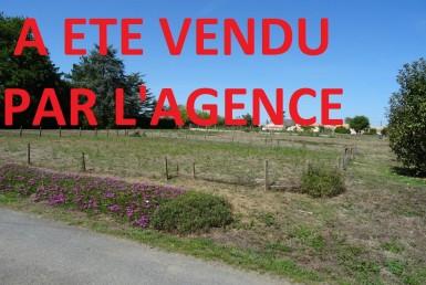 VENTE-2496-IMMOBILIEREMENT-VOTRE-maisdon-sur-sevre