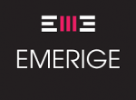 emerige_officiel