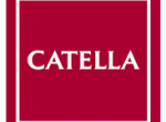 catella-officiel