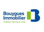 bouygues-immobilier-officiel