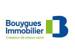 bouygues-immobilier-officiel