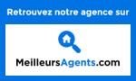 meilleurs-agents-officiel-min