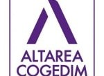 altarea-officiel
