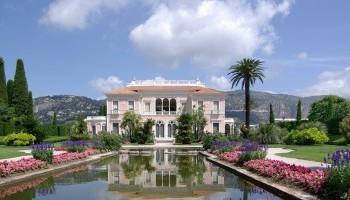 Villa_Ephrussi_de_Rothschild_BW_2011-06-10_11-42-29a-400×200