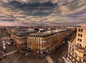 paris-3275901_640