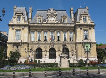 Mairie_de_Neuilly-sur-Seine