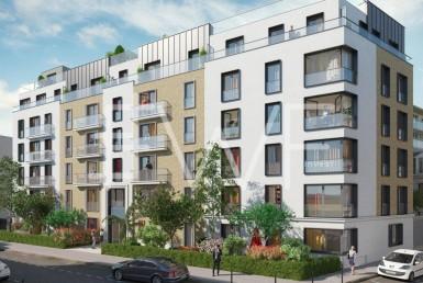PROGRAMME-2055558-11904-Hauts-de-Seine