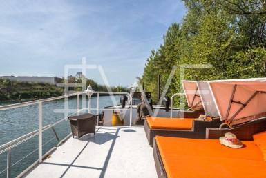 VENTE-2108580-11904-Hauts-de-Seine