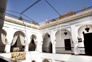VENTE-2108586-11904-Marrakech-MxE9nara