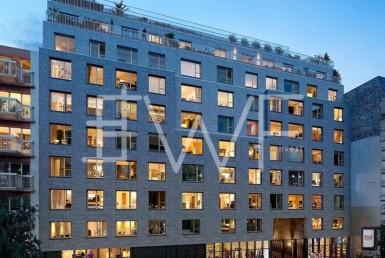 VENTE-2946642-11904-Paris