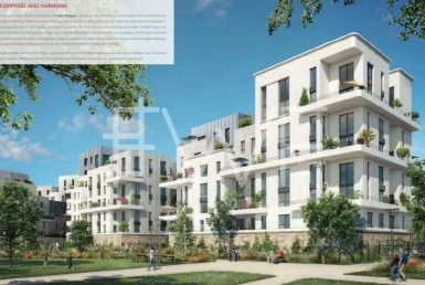 VENTE-2946906-11904-Hauts-de-Seine