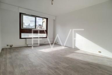 VENTE-3593840-11904-Paris