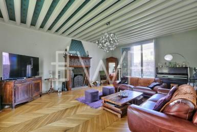 VENTE-2834896-11904-Hauts-de-Seine