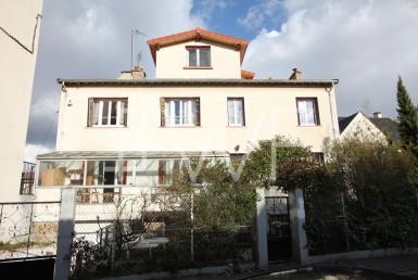 VENTE-636850-11904-Hauts-de-Seine