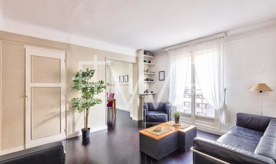 LOCATION-3430200-11904-Paris