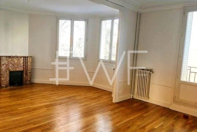 VENTE-3706575-11904-Paris