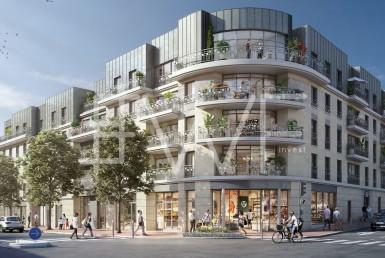 VENTE-4353865-11904-Hauts-de-Seine
