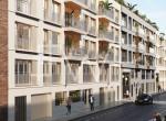 VENTE-4337825-11904-Hauts-de-Seine-3