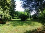 VENTE-1146-KALIGONE-IMMOBILIER-kingersheim