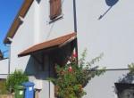 VENTE-1149-KALIGONE-IMMOBILIER-pulversheim-1