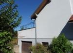 VENTE-1149-KALIGONE-IMMOBILIER-pulversheim-2
