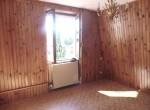 VENTE-1149-KALIGONE-IMMOBILIER-pulversheim-12