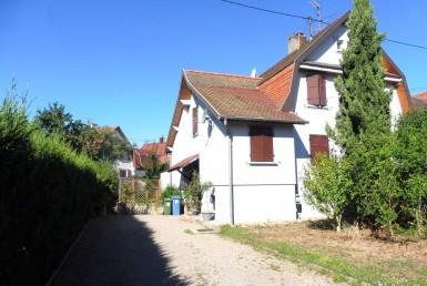 VENTE-1149-KALIGONE-IMMOBILIER-pulversheim