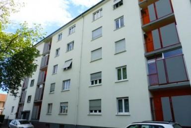 VENTE-1150-KALIGONE-IMMOBILIER-mulhouse