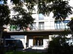 VENTE-1154-KALIGONE-IMMOBILIER-mulhouse-11