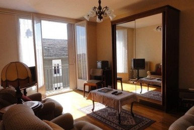 10989-le-creusot-appartement-LOCATION