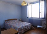 10989-le-creusot-appartement-LOCATION-3