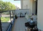 5322-le-creusot-appartement-VENTE-1