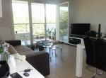 5322-le-creusot-appartement-VENTE-3