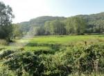 4804-st-sernin-du-bois-terrain-VENTE