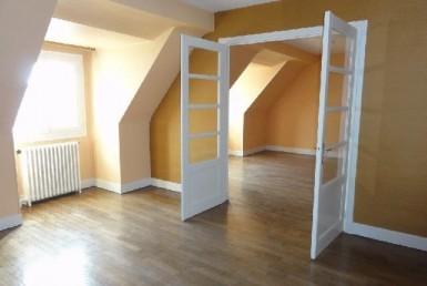 10445-le-creusot-appartement-LOCATION